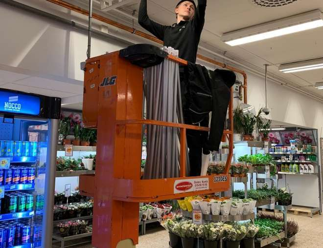 Ica-supermarket-karlsborg-1