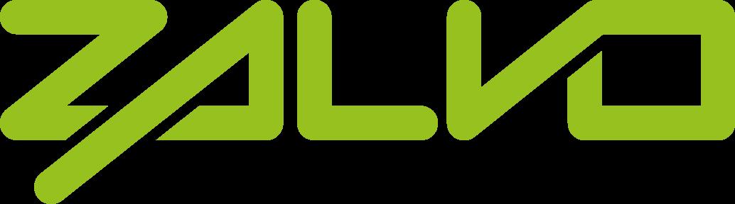 Zalvo